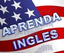 clases de INGLES a DOMICILIO!!