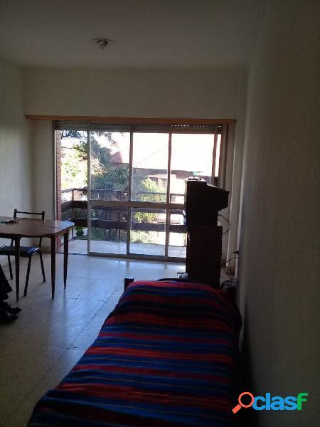 Alquiler Departamento 1 Ambiente FALUCHO Y OLAVARRIA Mar del