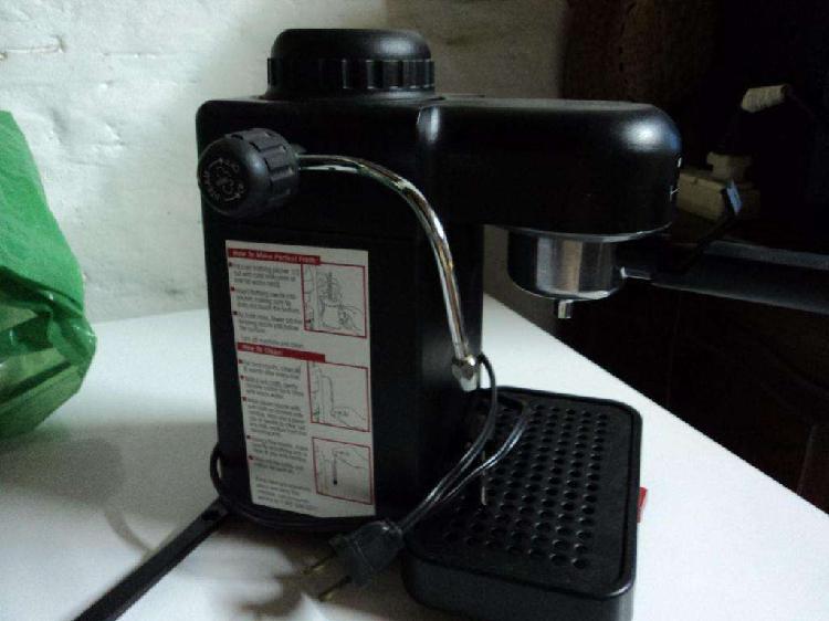 Cafetera Espresso Mini Krups 963