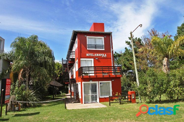 OPORTUNIDAD REAL! APART HOTEL MAR DE OSTENTE -PRECIO NO
