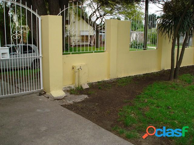 Venta Casa - Chalet 3 Ambientes CARREFOUL Mar del Plata