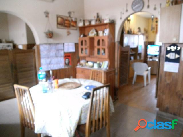 Venta Casa - Chalet 3 Ambientes COLON AL 10000 Mar del Plata