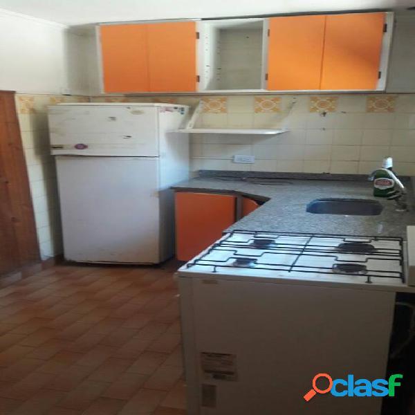 Venta Casa - Chalet 3 Ambientes ESTRADA Y MARCO SASTRE Mar