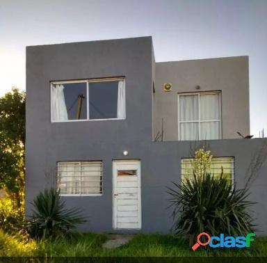 Venta Casa - Chalet 3 Ambientes Santa Clara del Mar