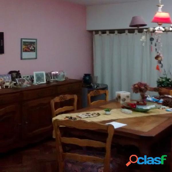 Venta Departamento 9 DE JULIO Y TIERRA DEL FUEGO Mar del