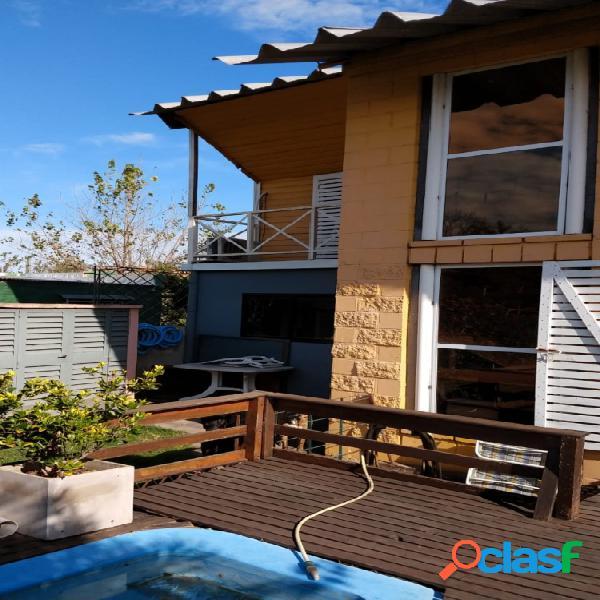 Excelente casa en venta 27 e/509 y 510 Gonnet Excelente