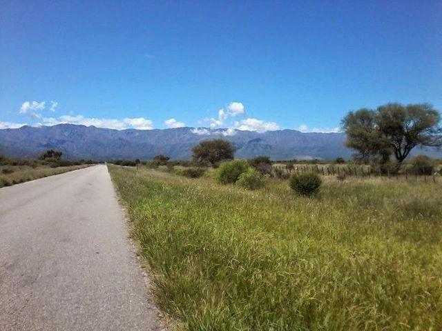 150.000 Terrenos y Lotes en Venta en Ruta 146 Km 91 Y
