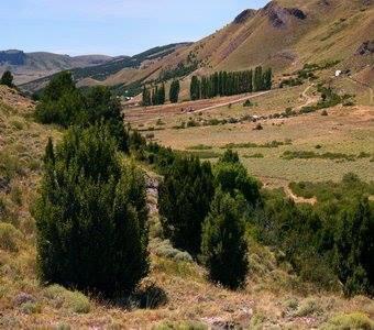 Terreno en San Martin de los Andes