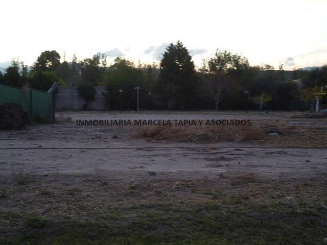 VENDO CASA B° BOMBAL – GODOY CRUZ, MENDOZA