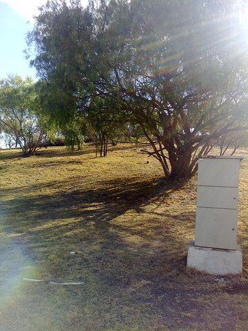 Vendo Terreno en Barrio privado Terrazas de Villa Allende