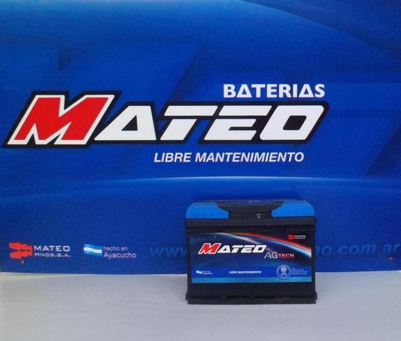 bateria 12 volts x 75 ampers