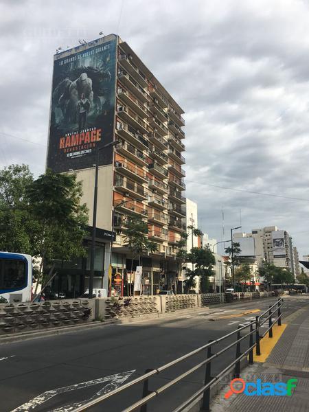 Local, sin expensas. Muy Buena ubicación en Nuñez