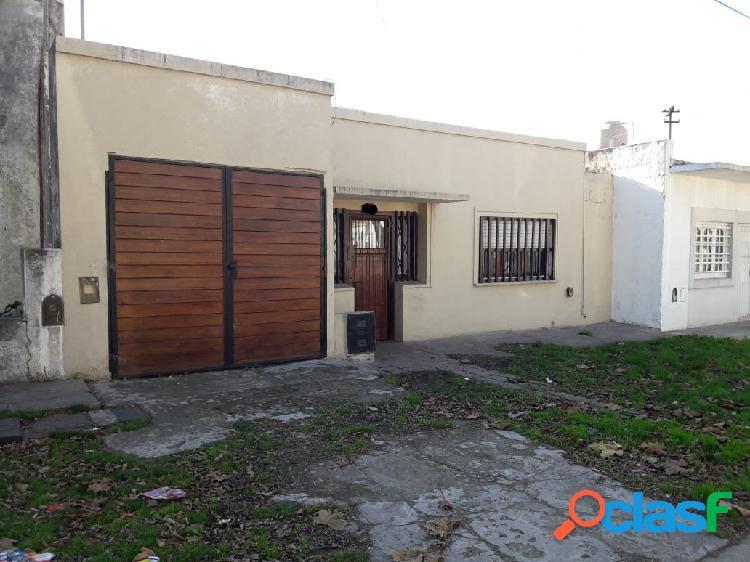 Venta Casa - Chalet 3 Ambientes PUáN Y BESTOSO Mar del