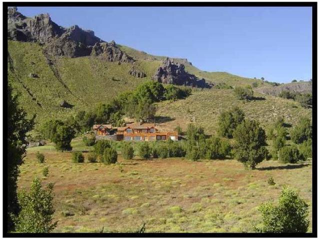 Campo en Venta en San Martín de los Andes, Lacar, Neuquén: