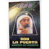 Se vende libro usado en muy buen estado Soy La Puerta