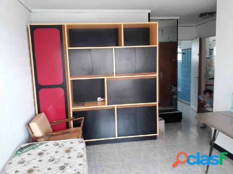 Alquiler 24 Meses Departamento 2 Ambientes Edificio Havanna