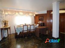 Casa 4 ambientes y dep en Villa Urquiza - Plaza al 2000