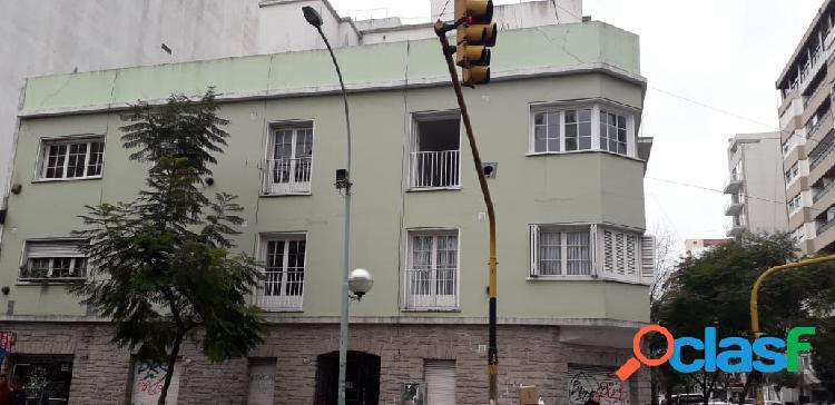 Venta Departamento 3 Ambientes CATAMARCA 1400 Mar del Plata