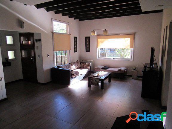 Z/ Bosque P. Ramos - moderno - 2 dormitorios