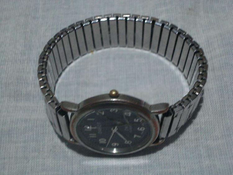 Reloj Pulsera Hombre Retro