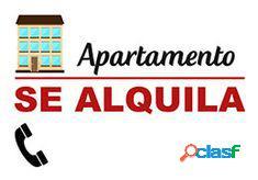 Alquiler Departamento 2 Ambientes RIOJA Y COLON Mar del