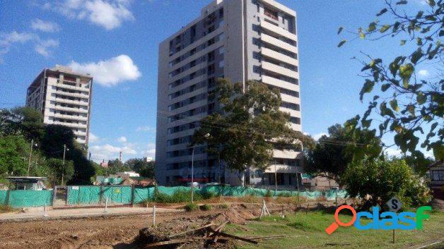 Vendo PLAN Regam Pilay, VIVIENDA 2 Dormitorios