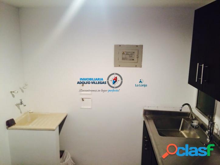 Apartaestudio para venta en Medellin 2580