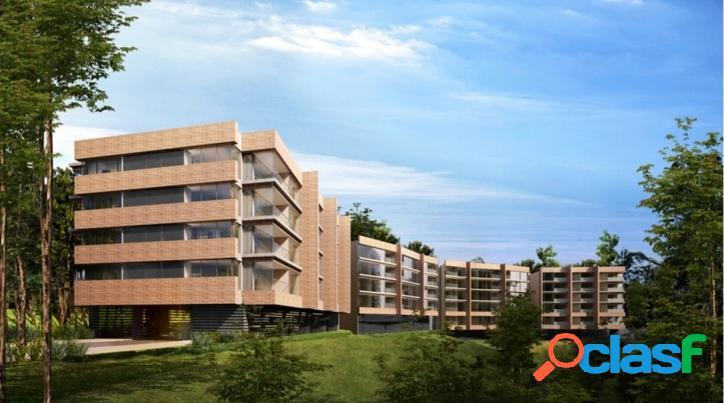 Apartamento para la Venta Envigado OA1063