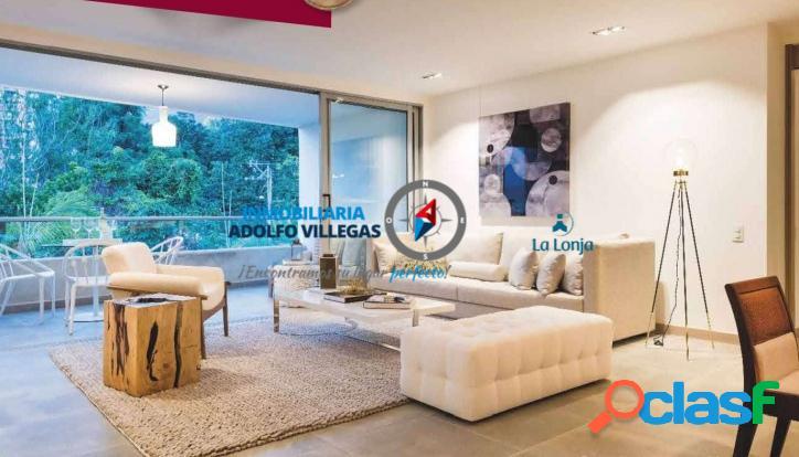 Apartamento para venta en Envigado 2298