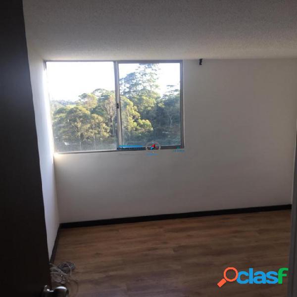Apartamento para venta en Rionegro 2355