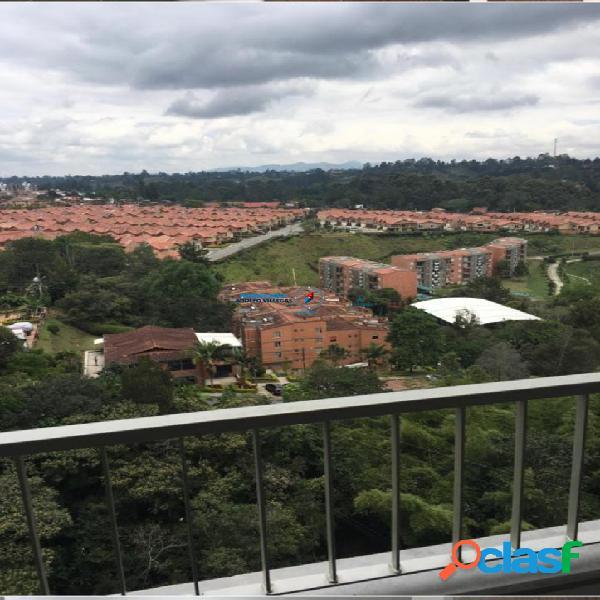 Apartamento para venta en Rionegro 2397