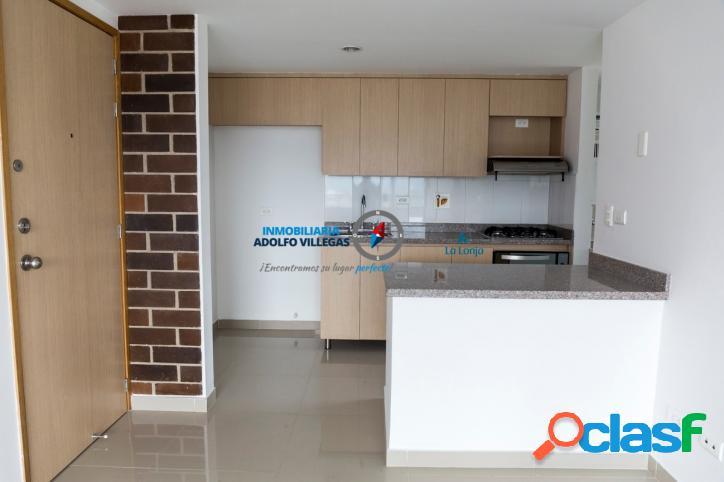 Apartamento para venta en Sabaneta 2576