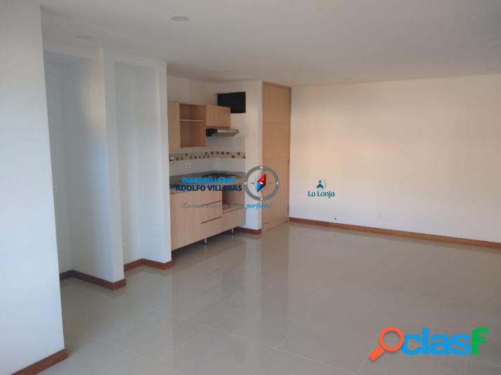Apartamento para venta en el Retiro 2598