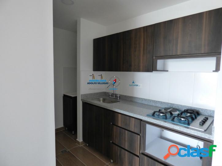 Apartamento para venta en la Ceja 2358