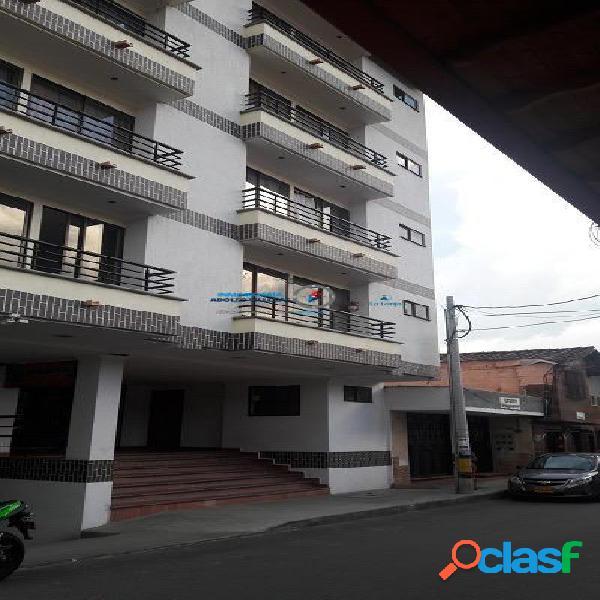 Apartamento para venta en la Ceja 2528
