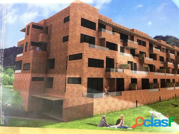 Apartamentos para la venta el Retiro OA1089