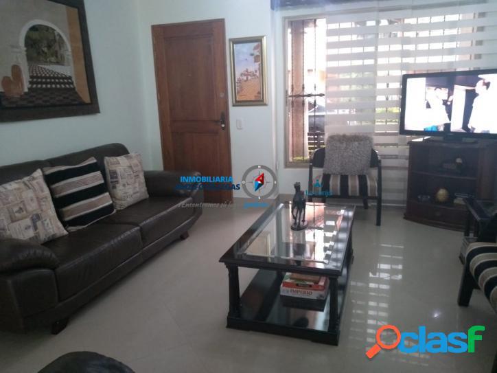 Casa para venta en Rionegro 2497