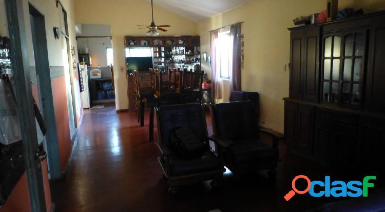 Propiedad a la venta en Villa Carlos Paz, a dos cuadras de