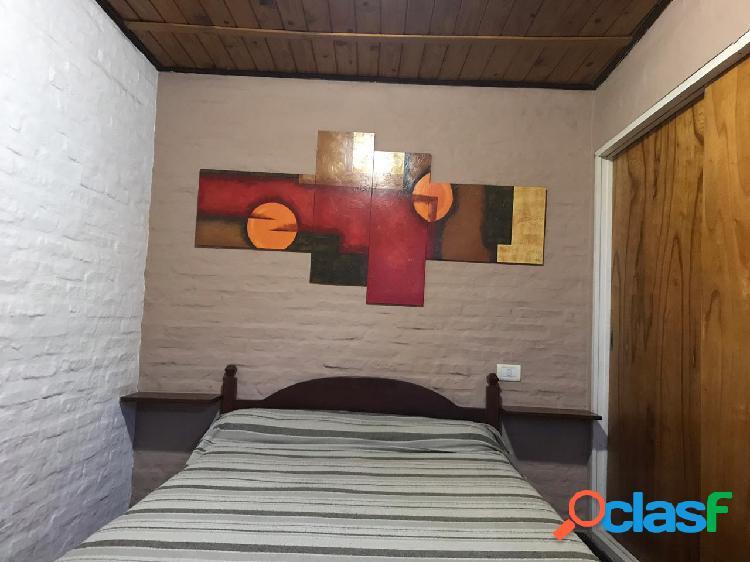 Venta Casa - Chalet 2 Ambientes CASA CLARA COMPLEJO Santa