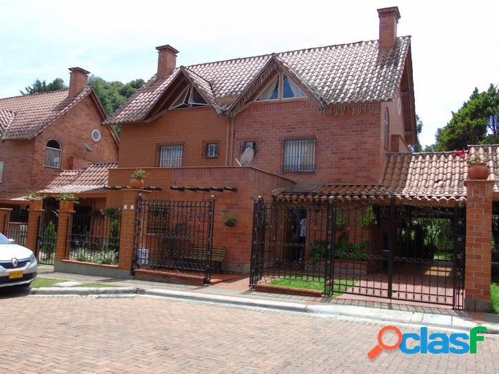 casa para La venta Rionegro OC996