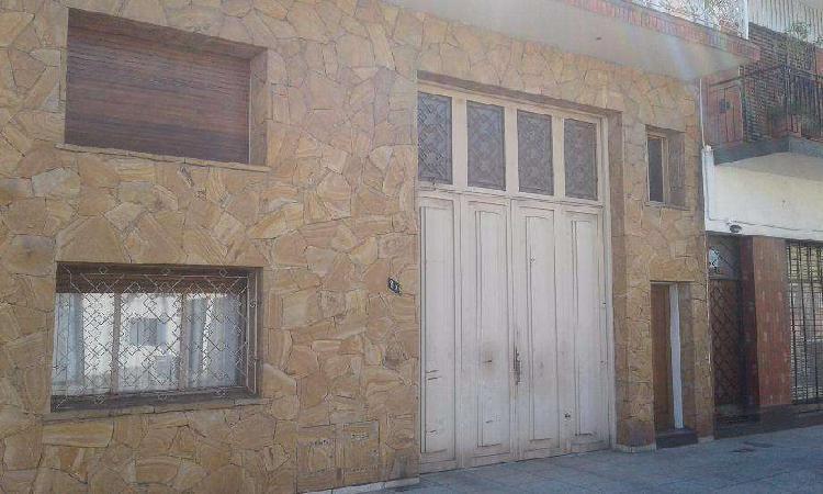 Galpon con Vivienda en venta en Piñeyro