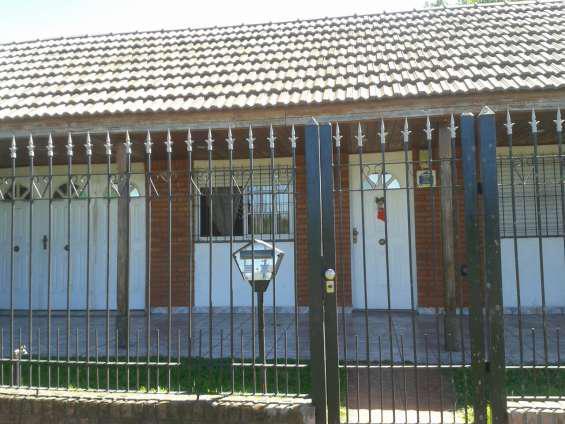 Dueño vende casa 2dor la plata en La Plata