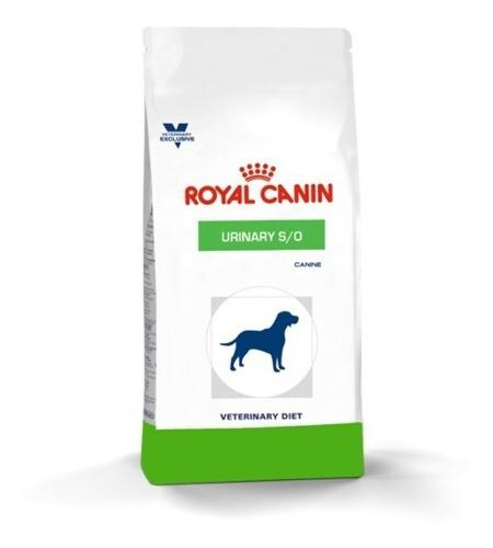 Royal Canin Urinary Canine 10 Kg Perros El Molino