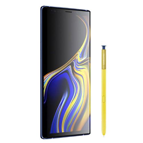 Samsung galaxy note 9 s9+ s9 300 usd y apple iphone xs max