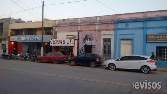 Vendo lotes en perico jujuy en Perico