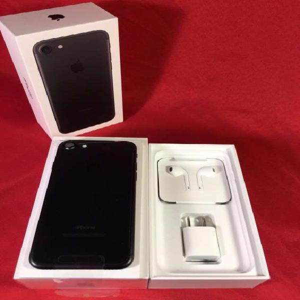 Venta de nuevo original apple iphone, samsung, sony