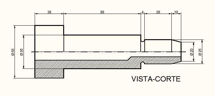 Clases de dibujo técnico Sistemas de Representación para