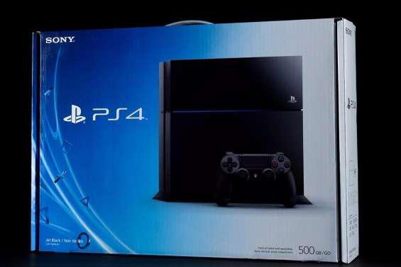 Compra venta de consolas de video juegos 47453709 en San