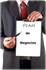 Emprendedores: cómo elaborar un plan de negocios en Buenos