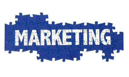 Técnicas básicas de marketing para emprendedores en Buenos